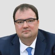 Maxut Shadayev govru.png
