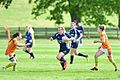 May 2017 in England Rugby JDW 9347-1 (34541000441).jpg