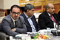 Mayor of Baghdad and Mashhad - meeting (5).jpg