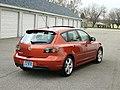 Mazda3 4.jpg