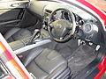 Mazda rx-8 cabin.jpg