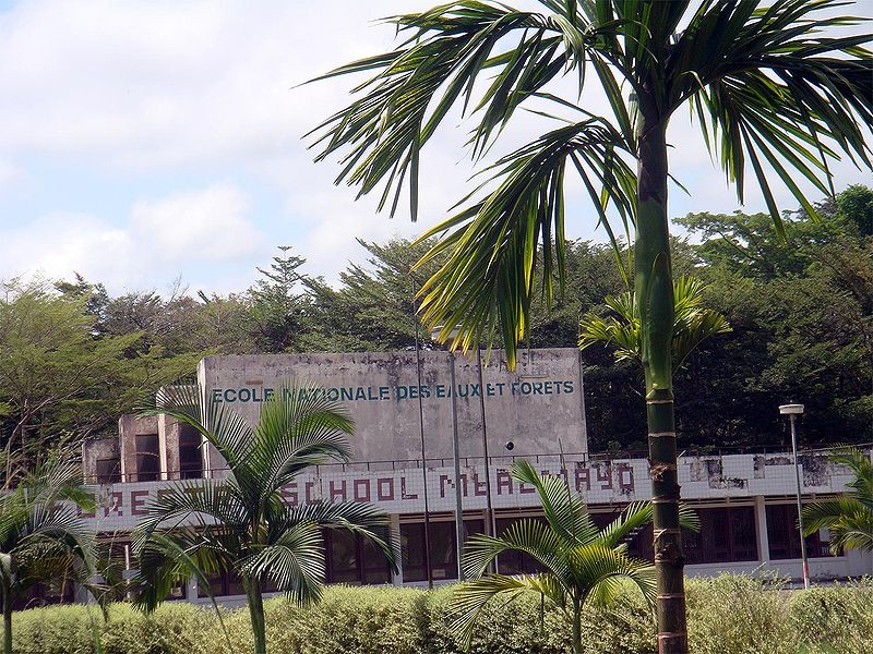 File:Mbalmayo-forestry-school.jpg