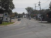 McAdam Mainstreet.jpg