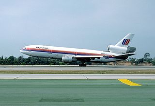 United Airlines Flight 232 1989 aviation accident