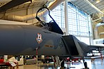 McDonnell Douglas F-15A Eagle, 1977 - Evergreen Aviation & Space Museum - McMinnville, Oregon - DSC01095.jpg