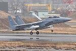 McDonnell Douglas F-15DJ Eagle '12-8076' (46935369205).jpg
