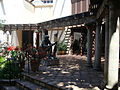 McNay courtyard Nima5.JPG