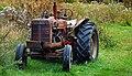 Mc cormick tractor - panoramio.jpg