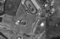 Meadowlands Sports Complex satellite view.png