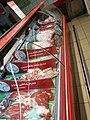 Meat in Saudi Arabia.jpg
