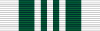 Sohail Aman - Image: Medal of Excellence Tamgha e Imtiaz