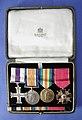 Medal set (AM 2003.16.1-4).jpg