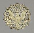 Medallion (USA), ca. 1900 (CH 18445789-2).jpg