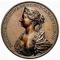 Medallion of Polyxena von Hessen-Rotenburg.jpg