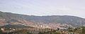 Medellin, el centro.jpg