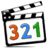 Logo di Media Player Classic