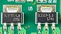 Medical Econet PalmCare - CPU module - IK Semicon IL1117-1.8 and IL1117-3.3-5636.jpg