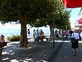 Meersburg-seepromenade-westwärts.JPG
