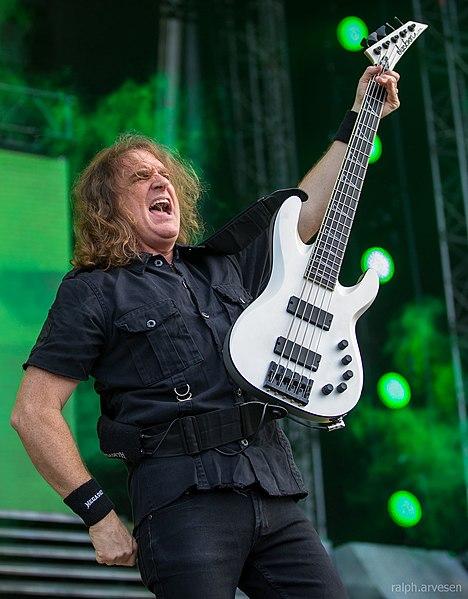 File:Megadeth performing in San Antonio, Texas (27393017772).jpg