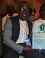 Meilleurs jeunes entrepreneurs Agricultures2019.jpg
