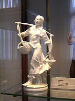 Meissen-Porcelain-Korean.Girl.JPG