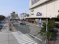 Meitetsu Jingu Mae Station 03.JPG