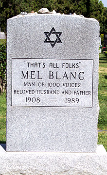 mel blanc blue christmasmel blanc voices, mel blanc wiki, mel blanc the man of a thousand voices, mel blanc height, mel blanc biography, mel blanc, mel blanc coma, mel blanc tombstone, mel blanc speechless, mel blanc imdb, mel blanc blue christmas, mel blanc jr, mel blanc behind the voice actors, mel blanc net worth, mel blanc notably, mel blanc christmas song, mel blanc youtube, mel blanc characters, mel blanc voices list, mel blanc si