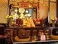 Melaka-Qing-Yun-Ting-2152.jpg