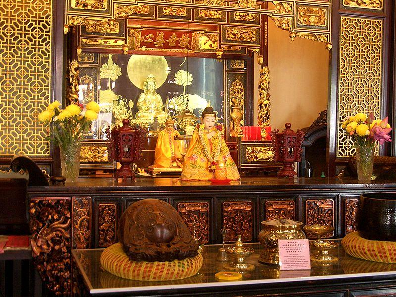 File:Melaka-Qing-Yun-Ting-2152.jpg