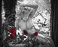 Melancholia (8475460721).jpg