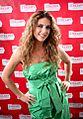 Melanie Merkosky - Streamy Awards 2009 (3).jpg