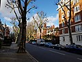 Melbury Road Londres.jpg