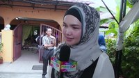 File:MeleTOP - Lawatan Anak Mangsa Nahas DUKE Dato' Siti Nurhaliza Ep131 (5.5.2015).webm