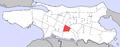 Melilla (sub-barrio).png