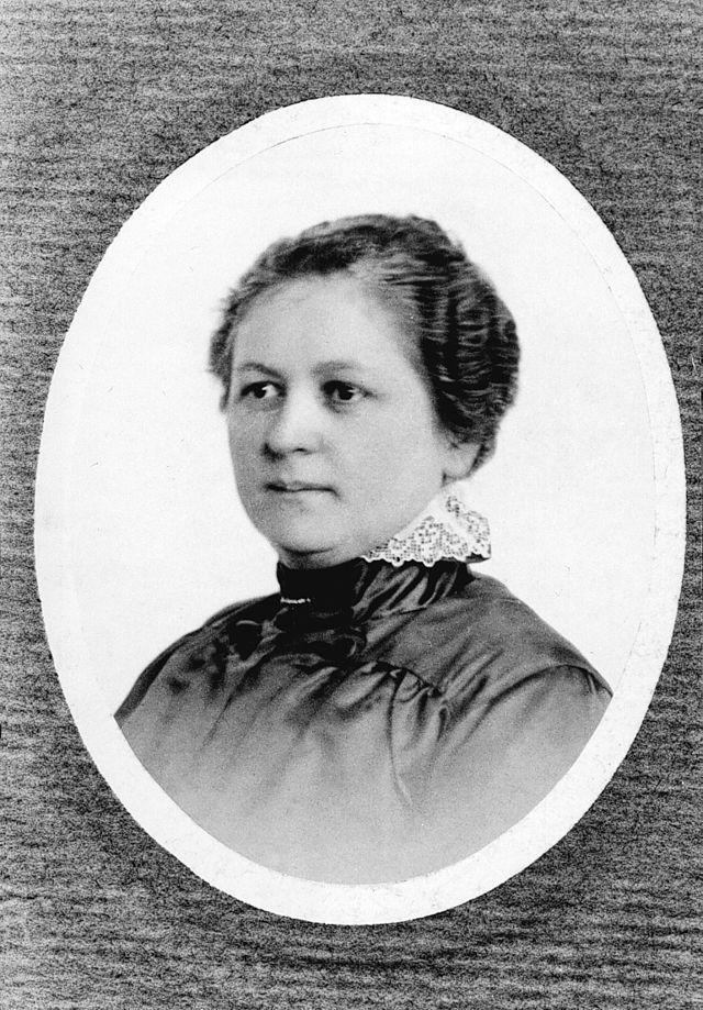 1873 - Wikiwand