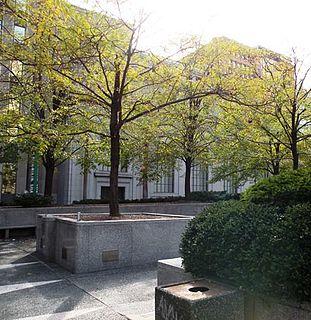 Mellon Square