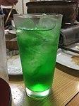 Melon soda (16113943561).jpg