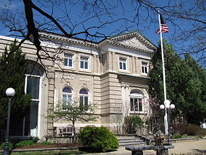 Melrose Public Library, MA.jpg