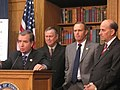 Members of Congress Make a Plea for Border Patrol Agents Ramos and Compean.jpg