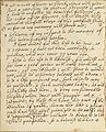 Memoirs of Sir Isaac Newton's life - 003.jpg