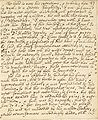 Memoirs of Sir Isaac Newton's life - 090.jpg