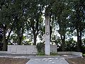 Memorial MM.jpg