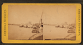 Memphis up the River, from Robert N. Dennis collection of stereoscopic views.png