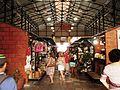 Mercado Municipal Adolpho Lisboa em 16-04-2015-Manaus.JPG