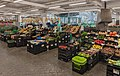 Mercado da Graça, Ponta Delgada, isla de San Miguel, Azores, Portugal, 2020-07-29, DD 03-04 HDR.jpg