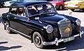 Mercedes-Benz 190 D 1956.jpg