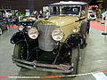 Mercedes-Benz 630K, 1927 - Flickr - granada turnier (1).jpg
