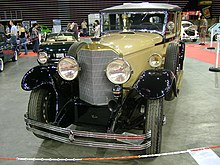 List Of Mercedes Benz Vehicles Wikipedia