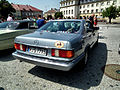 Mercedes-Benz C126 500SEC Jasło (2).JPG
