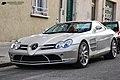 Mercedes-Benz SLR McLaren (8615164079).jpg
